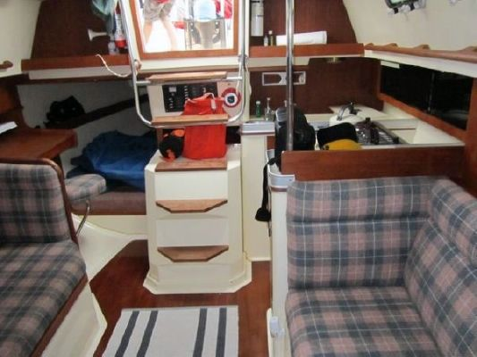 Boats for Sale & Yachts CS 30 1987 All Boats