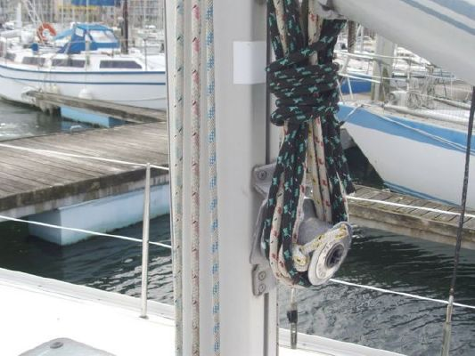 Boats for Sale & Yachts Dufour DUFOUR 28 1987 All Boats