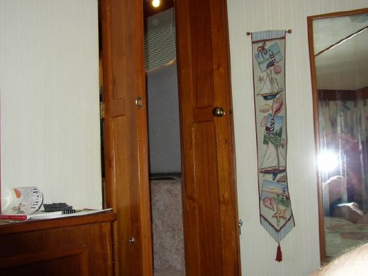 Egg Harbor aft cabin 1987 Aft Cabin Egg Harbor Boats for Sale