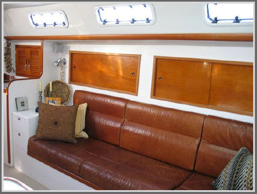 Boats for Sale & Yachts Farr 58 1987 All Boats