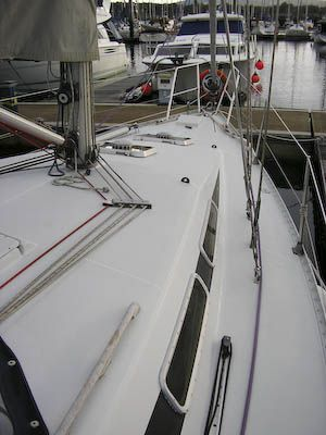 Feeling 1040 1987 All Boats