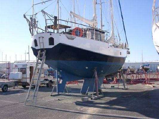 Boats for Sale & Yachts 1987 Petit Prince Modele 87 All Boats