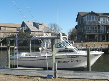 Grady White sailfish 1987 Fishing Boats for Sale Grady White Boats for Sale