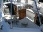 Gulfstar CSY/Gulfstar 1987 All Boats