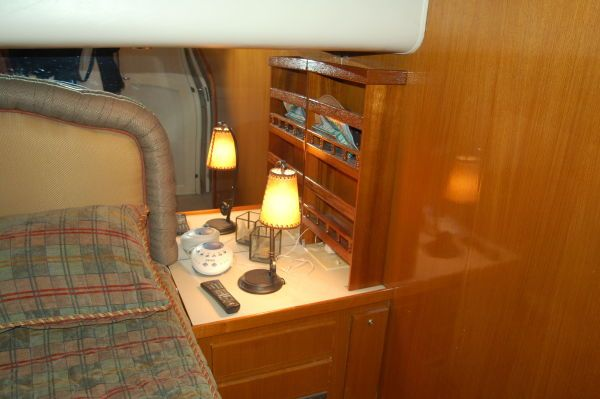 Boats for Sale & Yachts Hatteras Convertible ( reduced) 1987 Hatteras Boats for Sale