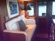 Hatteras Motor Yacht 1987 Hatteras Boats for Sale