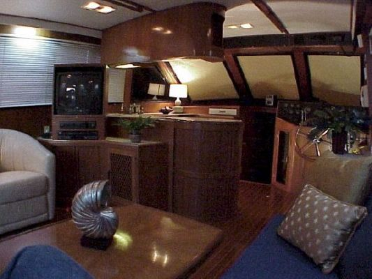 Boats for Sale & Yachts Hi 1987 All Boats