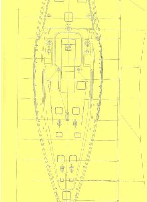 Holland Montcarne 1987 All Boats