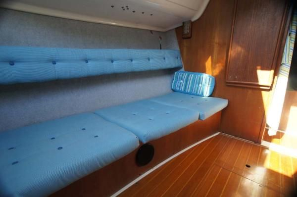 Hunter 26.5 Sailboat for Sale ** At just $9.500 USD **2020 New Sailboats for Sale