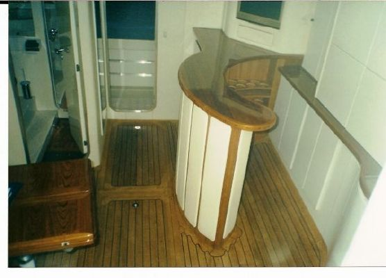Boats for Sale & Yachts Itama 45' 1987 All Boats