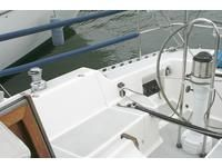 Boats for Sale & Yachts J Boats 28 1987 All Boats