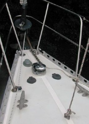 Boats for Sale & Yachts J Boats J/40 1987 All Boats