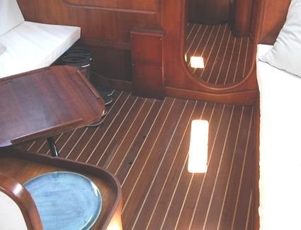 Boats for Sale & Yachts J Boats J 40 1987 All Boats