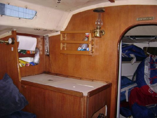 Boats for Sale & Yachts J Boats J 1987 All Boats