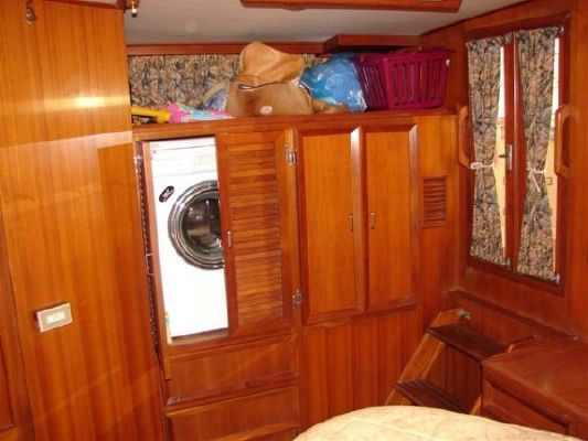 Boats for Sale & Yachts Jefferson Cockpit Motor Yacht, Trades Accepted 1987 All Boats