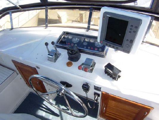 Boats for Sale & Yachts Jefferson Motoryacht 1987 All Boats