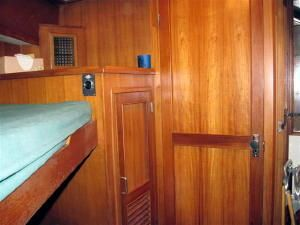 Boats for Sale & Yachts Jefferson Sundeck MY 1987 All Boats