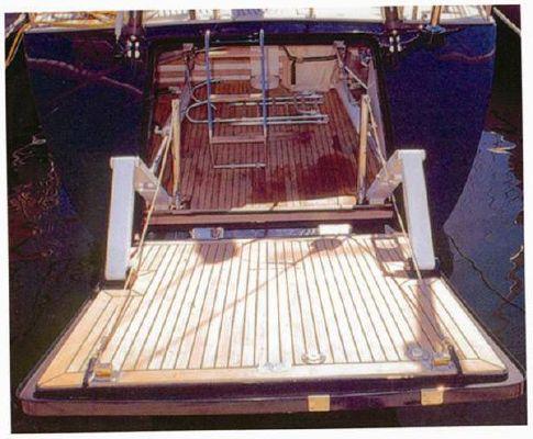 Jongert 2200 S 1987 All Boats