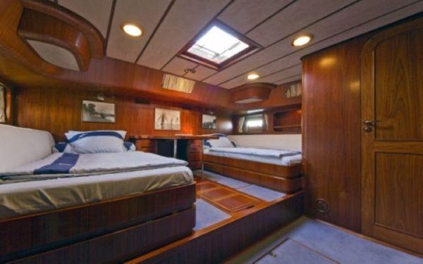 Boats for Sale & Yachts Jongert 2200s 1987 All Boats