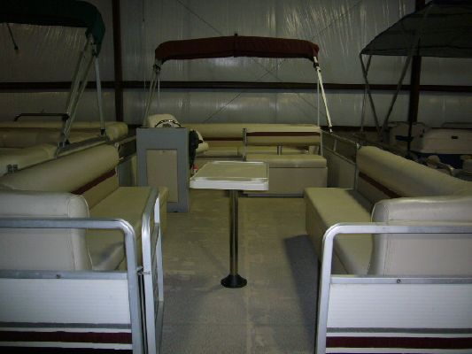 Boats for Sale & Yachts Kayot UNKNOWN 1987 All Boats