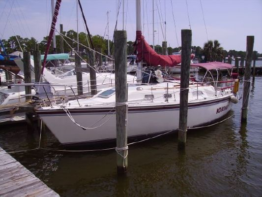 Boats for Sale & Yachts Laguna 33 Sloop 1987 Sloop Boats For Sale