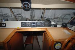 LM 28 1987 All Boats