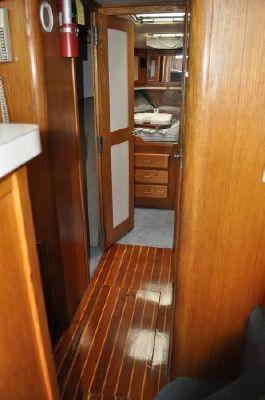 Luhrs Sportfish 1987 Sportfishing Boats for Sale