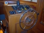 Boats for Sale & Yachts Marine Trader Tradewinds 1987 All Boats
