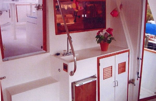 Boats for Sale & Yachts Marine Trader Tradewinds FB MY 1987 All Boats