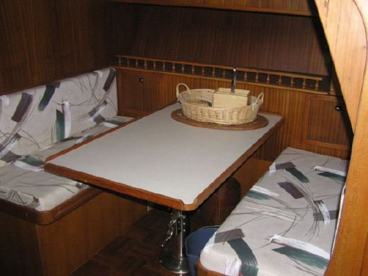 Marine Trading Tradewinds 1987 All Boats