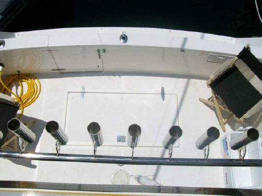 Boats for Sale & Yachts Mediterranean Convertible 1987 All Boats Convertible Boats