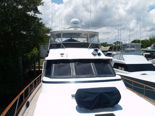 Nordlund RPH 1987 Lund Boats for Sale