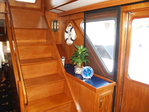 Boats for Sale & Yachts Nordlund RPH / 0 Hours 1987 Lund Boats for Sale