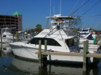 Boats for Sale & Yachts Ocean 38 Super Sport 1987 All Boats