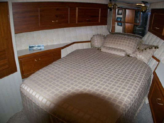 Boats for Sale & Yachts Ocean *48 Convertible* 1987 All Boats Convertible Boats
