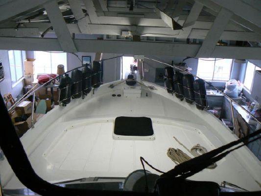 Irwin Yacht Sales Portland Office Archives Boats