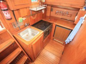 Oehlmann 38 1987 All Boats