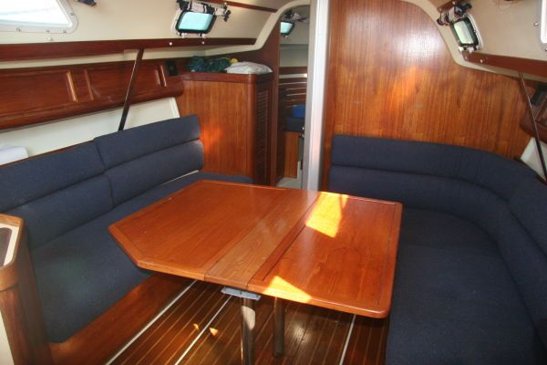 Pearson 1987 Sailboats for Sale