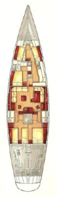 Perini Navi 80' 1987 All Boats