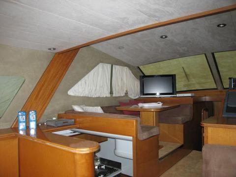 Boats for Sale & Yachts Raffaelli Storm 1987 All Boats
