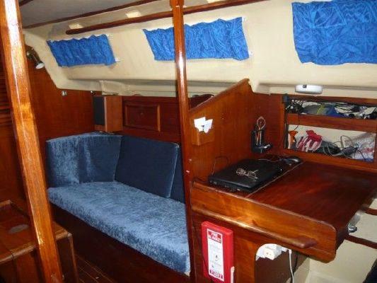 Boats for Sale & Yachts Sadler sloop 1987 Sloop Boats For Sale