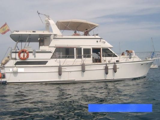 1987 sea force 46 sea force 46  1 1987 SEA FORCE 46 SEA FORCE 46