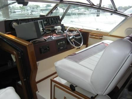 Boats for Sale & Yachts Sea Ray 390 EC 1987 Sea Ray Boats for Sale