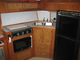 Boats for Sale & Yachts Sea Ray 390 EXPRESS 1987 Sea Ray Boats for Sale