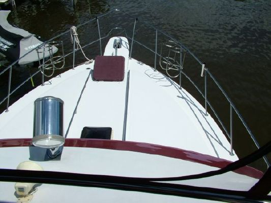 Boats for Sale & Yachts Sea Ray 410 Aft Cabin Motor Yacht 1987 Aft Cabin Sea Ray Boats for Sale