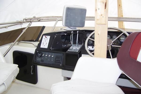 Sea Ray 410 Aft Cabin Motoryacht 1987 Aft Cabin Sea Ray Boats for Sale