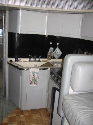 1987 sea ray 460 convertible  15 1987 Sea Ray 460 Convertible