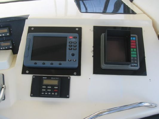 Boats for Sale & Yachts Sea Ray 460 Convertible 1987 Sea Ray Boats for Sale