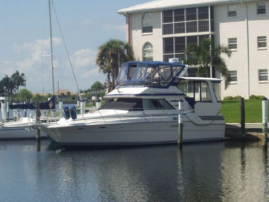 Boats for Sale & Yachts Sea Ray Aft Cabin 1987 Aft Cabin Sea Ray Boats for Sale