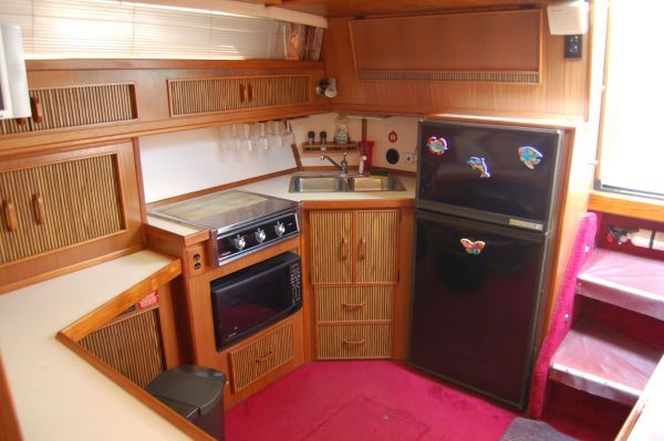 Boats for Sale & Yachts Sea Ray EC 1987 Sea Ray Boats for Sale